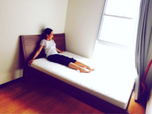 【兵庫県・舞子】ホテルセトレにお祝いも兼ねて泊まりました。宿泊レポ!