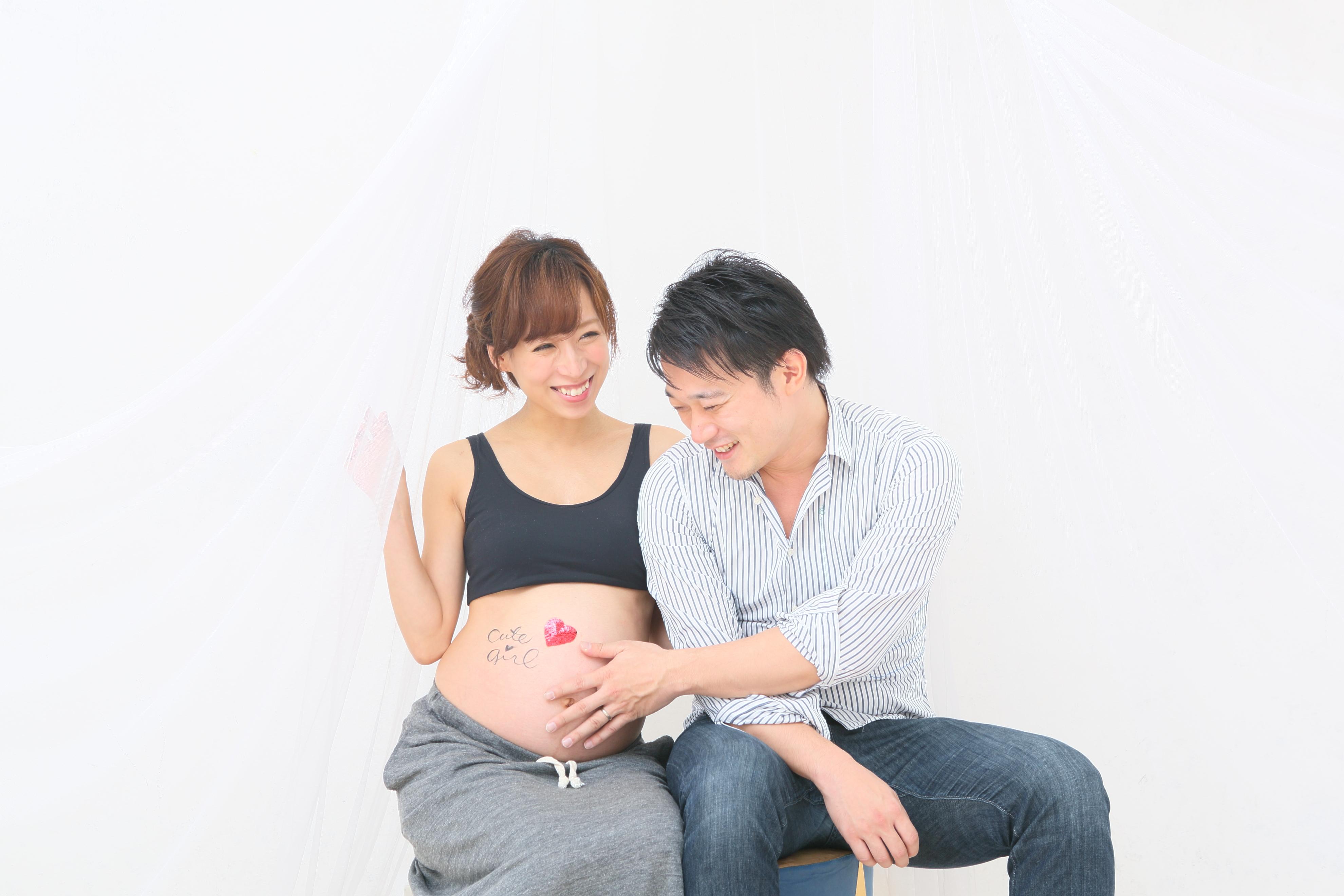 【実録】ソフロロジー出産成功したよ!私の出産レポをセキララにお届け!