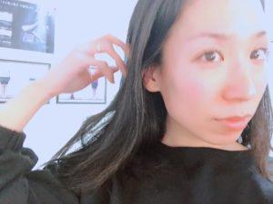 【体験レビュー】小顔整体を体験。劇的ビフォーアフターを公開!