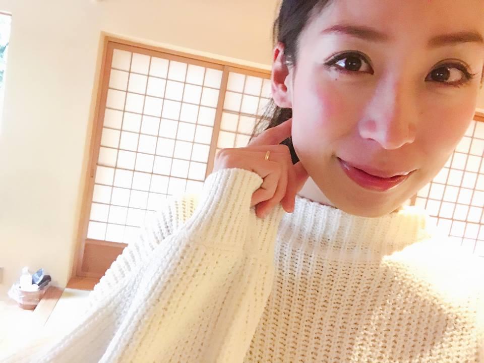 30代の肌にぴったりなファンデーション3選【2018年版】