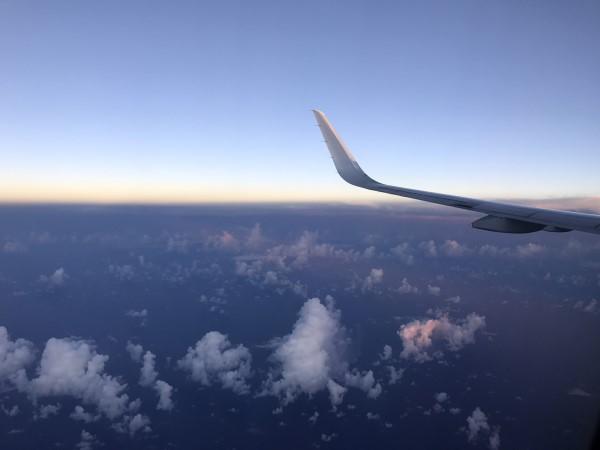 【子連れ旅】家族でフィリピン!セブ島&マクタン島に4泊5日の旅①