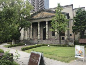 【金沢】「THE SHARE HOTELS HATCHI(ホテルハッチ)」に家族で宿泊!ココ大好き!