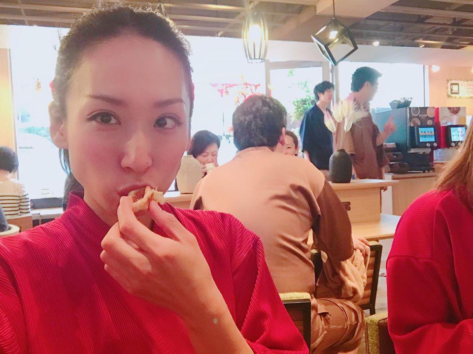 【宿泊レビュー】京都烏丸〝安心お宿〟カプセルホテルに泊まってみたので徹底レポ!(私、女性です)