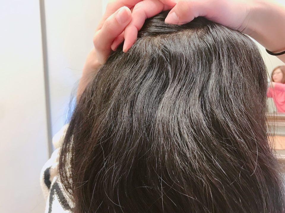 【口コミレビュー】ヘアビューロン4Dplusはパサパサ髪の方に特にオススメしたい。
