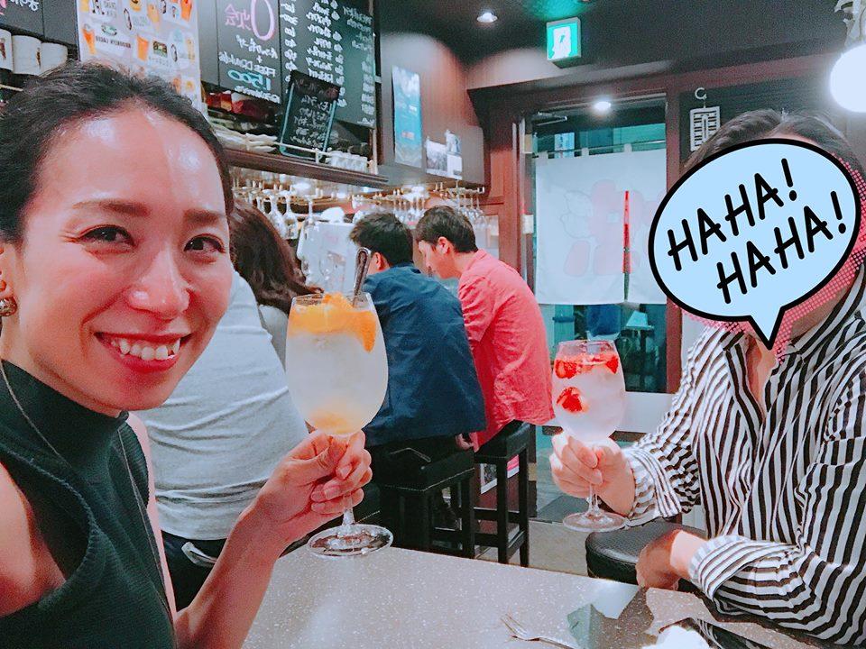 【大阪・福島】〝泡ギョーザ ファンホリック〟は泡タレの新感覚ぎょうざが食べられるよ。