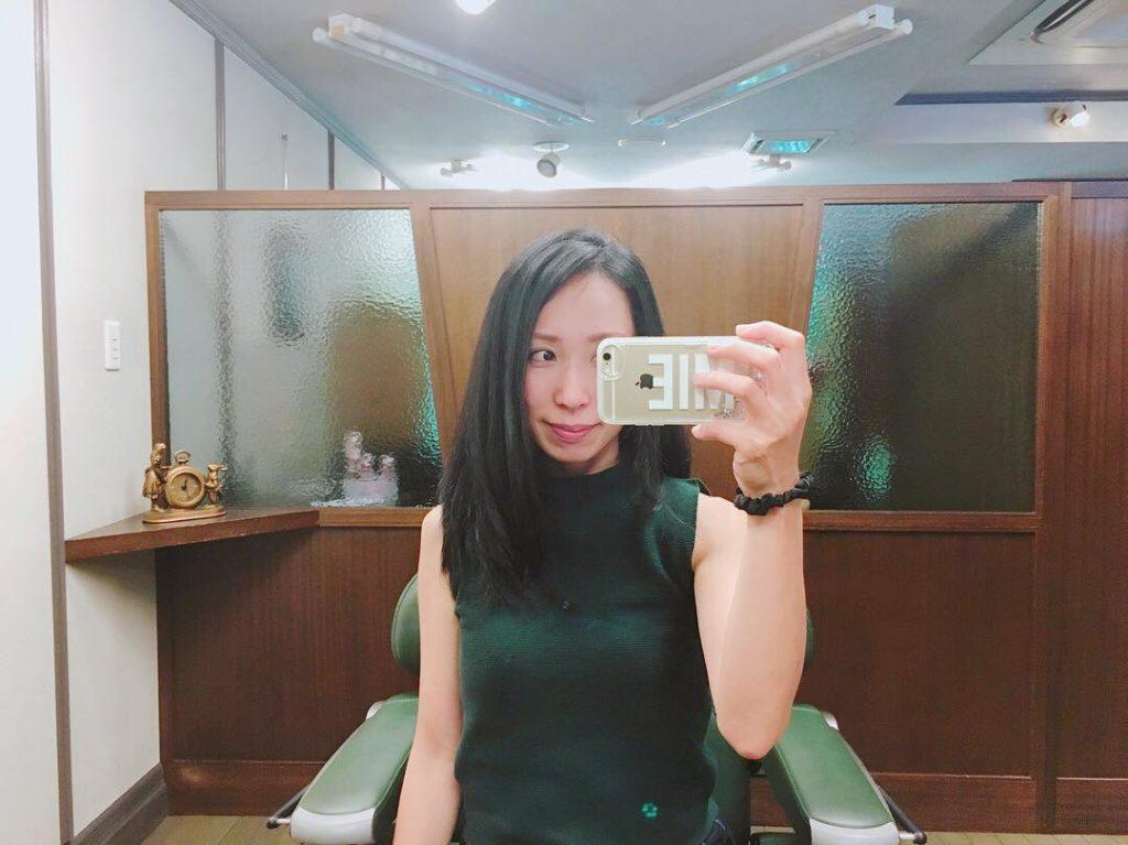【口コミ】バイオプログラミング@ひさだアートインダストリーで1年以上髪質改善して気付いたこと。