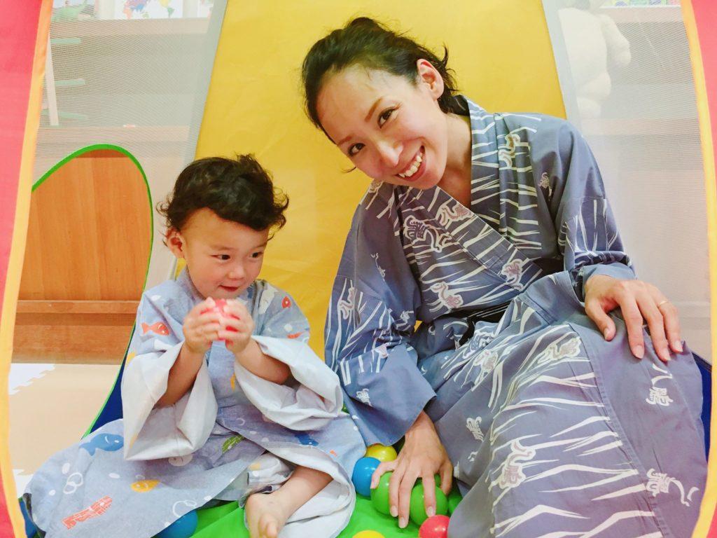 【口コミ】石川県・白峰温泉のホテル八鵬は子連れファミリーに超オススメしたい宿だった!