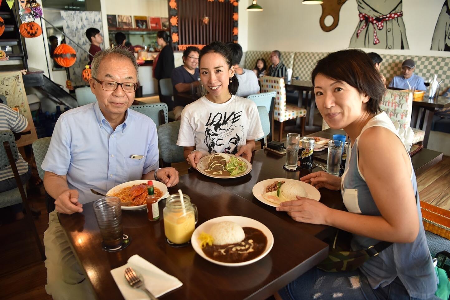 【セブ留学:口コミ】Skillet(スキレット)ならセブ島でも日本人シェフの本格洋食が食べられる!
