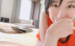 【梅田エリア】大阪らしさを楽しみたいならホテルエルシエント大阪がおすすめ!