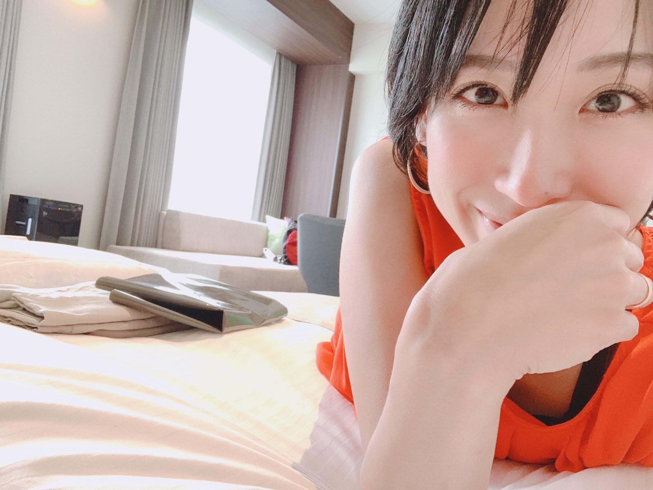 大阪らしさを楽しみたいならホテルエルシエント大阪@梅田がおすすめ!